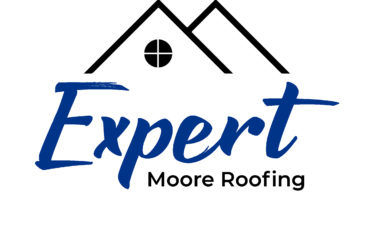 Experte Moore Roofing
