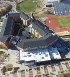 Farha Roofing