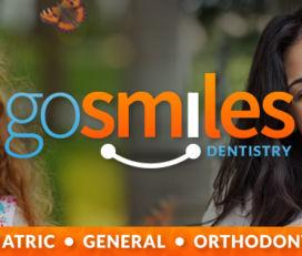 GoSmiles Dentistry