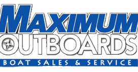 Maximum Outboards