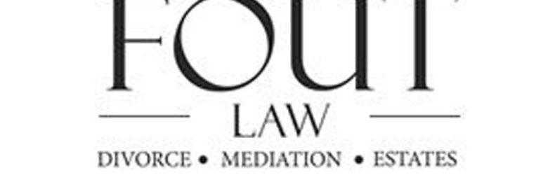 Fout Law Office, LLC