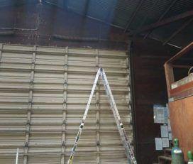 Garage Door Repair Clermont