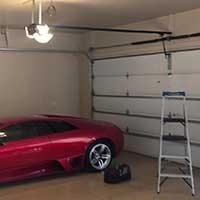 Garage Door Repair Ashland