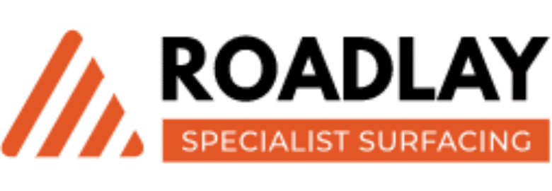 Road Lay Ltd