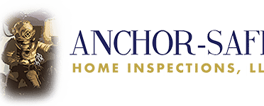 Anchor-Safe Home Inspections, LLC