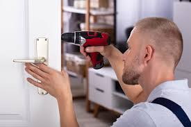 Irvine Emergency Locksmith