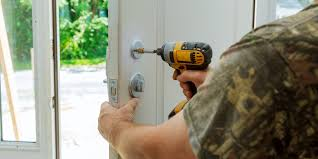 All day Locksmith Services, Inc
