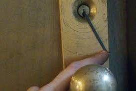 Locksmith Of San Jose