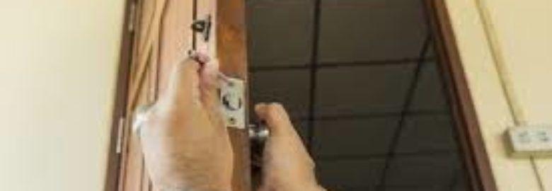 Anaheim Locksmith Services