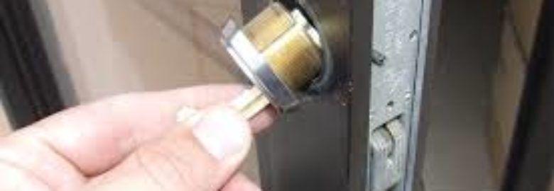 Chula Vista Locksmith
