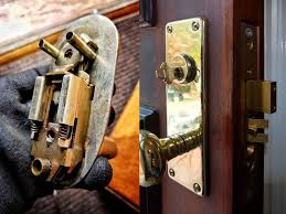 Torrance Lock And Safe