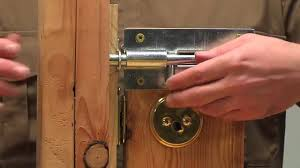 Locksmith Service Arlington VA