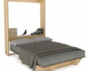 Lori Wall Beds