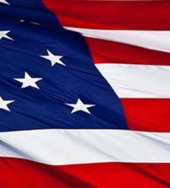 US Visa Immigration Status