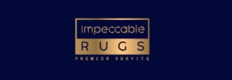 Impeccable Rugs Inc