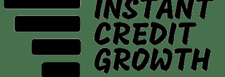 Instant Credit Growth, LLC