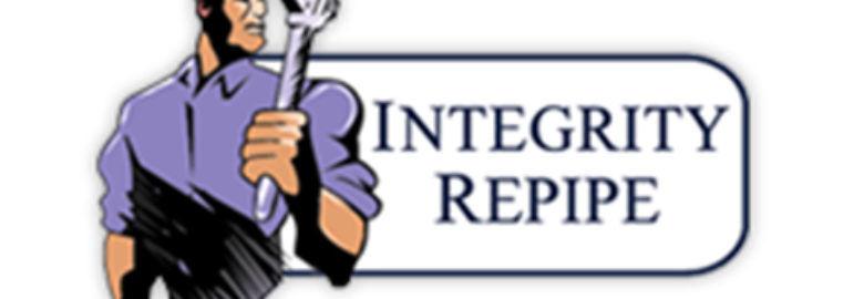 Integrity Repipe Porter Ranch Inc