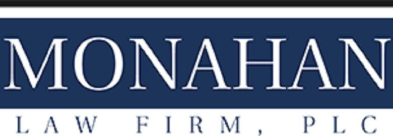 Monahan Law Firm, PLC