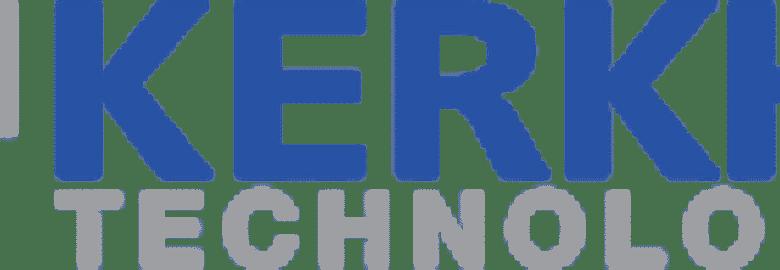 Kerkhoff Technologies Inc.