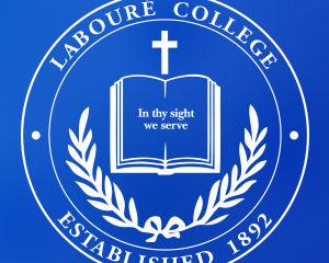 Labouré College
