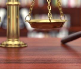 Alpizar Law