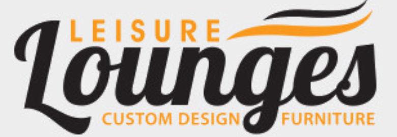 Leisure Lounges – Custom Australian Made Sofas