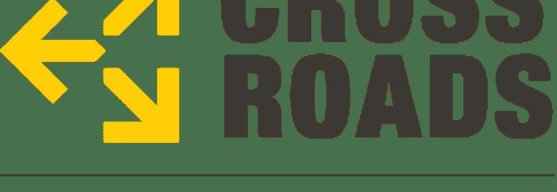 Crossroads Foundation Repair