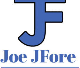 JFore Carpet Cleaning, LLC