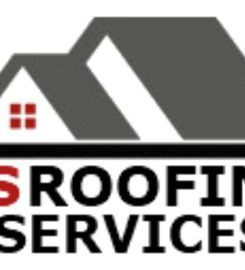 VS Roofing Services