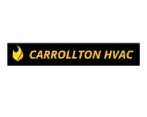 Carrollton HVAC