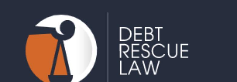 Debt Rescue Law