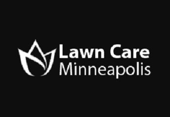 Lawn Care Service Minneapolis