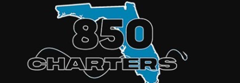 850 Charters