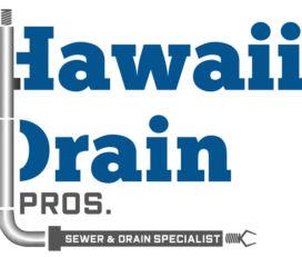 Hawaii Drain Pros