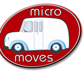 Micromoves