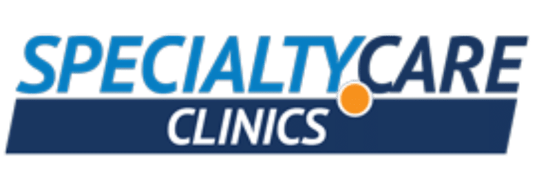 Texas Multispecialty Clinic | Trusted medical Clinic