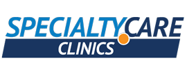 Texas Multispecialty Clinic | Clinica medica di fiducia