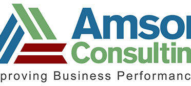 AMSON CONSULTING