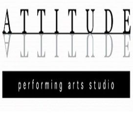 Attitude Performing Arts Studio