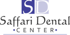 SAFFARI DENTAL CENTER