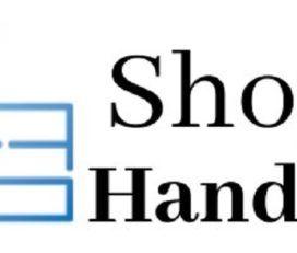 Shelley Automation Ltd