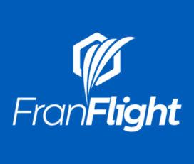FranFlight LLC