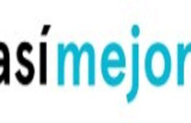 Asimejor.com
