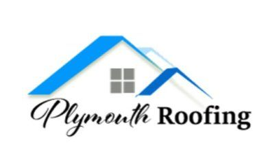 Plymouth Roofing