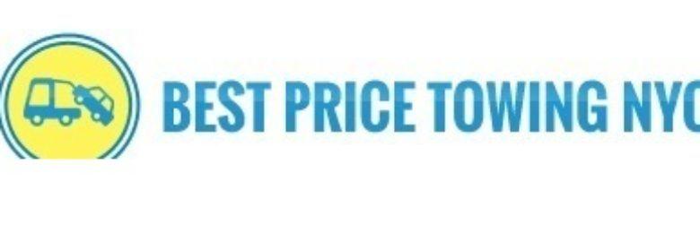 Best Price Towin