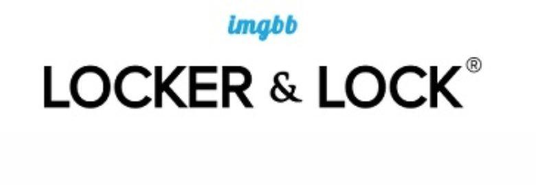 Locker & Lock SdnBhd