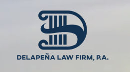 Delapeña Law Firm, P.A. – Tampa Bankruptcy Attorney