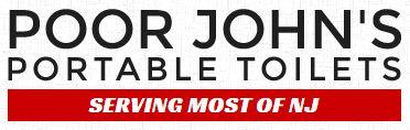 Poor John's Portable Toilets LLC