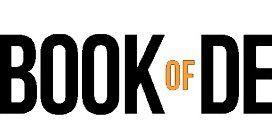 Spielen Book of Dead