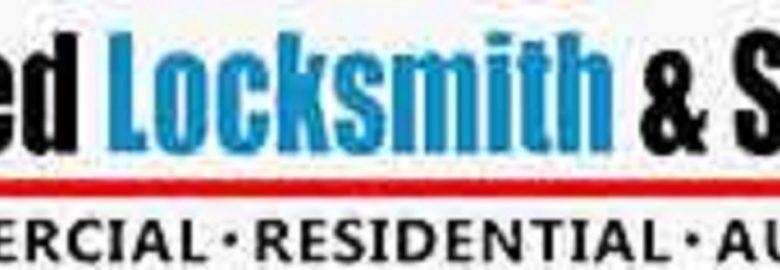 Speed Locksmith & Security, INC.